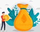Ethereum (ETH) News